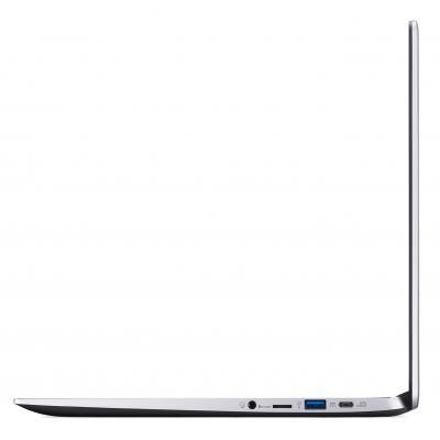 Acer NX.GP0EH.001 laptop