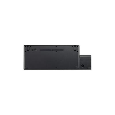 ASUS 90NB04H0-P00130 docking station