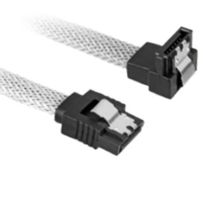 Sharkoon 4044951016563 SATA-kabels