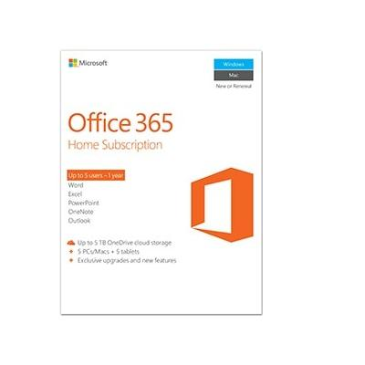 Microsoft 6GQ-00788 software suite