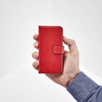 Selencia PSM1931276804 mobiele telefoon behuizingen