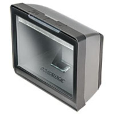 Datalogic M3200-010100 barcode scanners