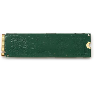 HP 1FU88AA#AC3 SSD
