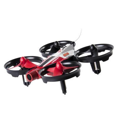 Spin Master 6037679