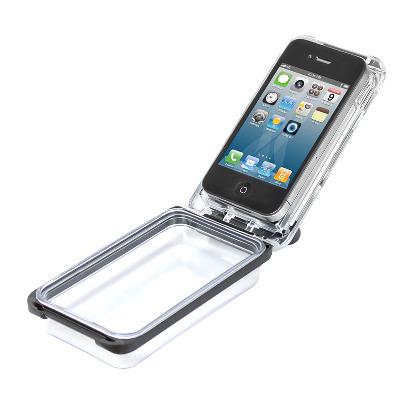 RAM Mounts RAM-HOL-AQ7-1C mobile phone case
