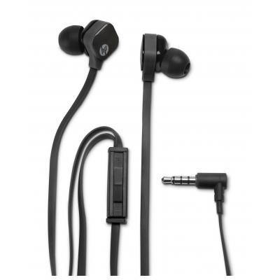 HP H6T14AA#ABB headset
