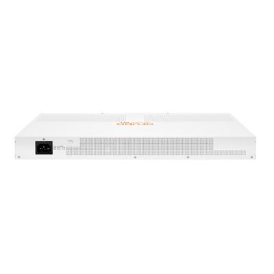 Hewlett Packard Enterprise JL682A-05 netwerk-switches