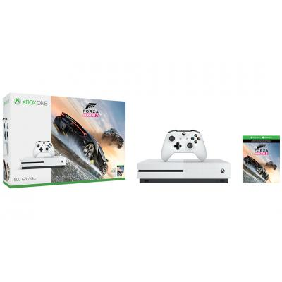 Microsoft ZQ9-00117 spelcomputer