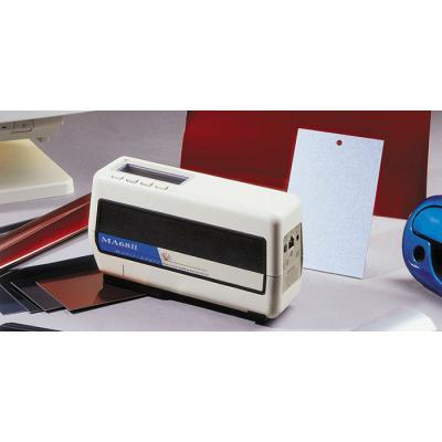 X-Rite MA68B spectrophotometer