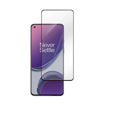 eSTUFF ES515012 Screen protectors