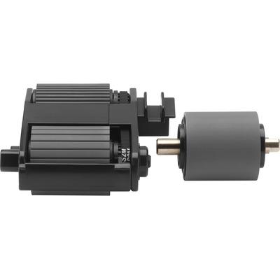 HP B5L52A printer- en scannerkits