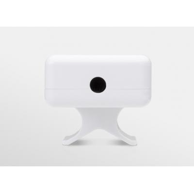 Ubiquiti Networks PICOM2HP access point