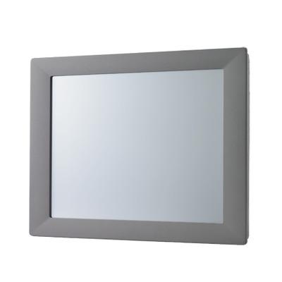 Advantech FPM-2150G-R3BE touchscreen monitoren