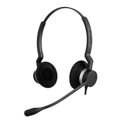 Jabra 2309-820-105-STCK1 headset