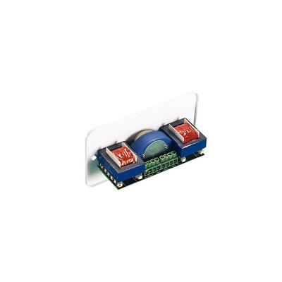 B-Tech BT936/W volumeregelaar