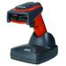 Honeywell 3820ISR-USBKITBE barcode scanner