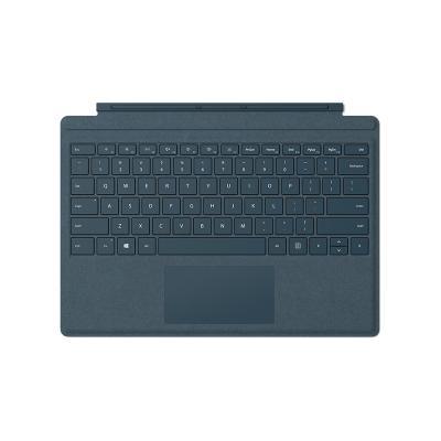 Microsoft FFQ-00024 mobile device keyboard