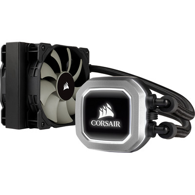 Corsair CW-9060035-WW computer vloeibare koeling