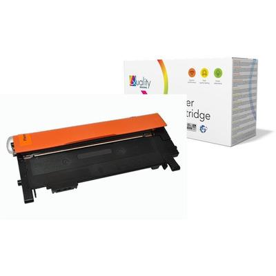 CoreParts QI-SA1006Y toners & lasercartridges