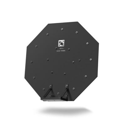 Sennheiser 500887 Onderdelen & accessoires voor microfoons