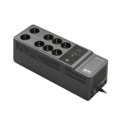APC BE650G2-IT UPS