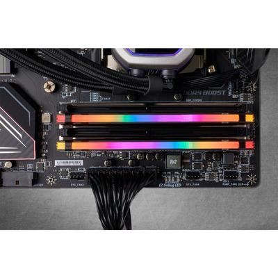 Corsair CMW16GX4M2K3600C16 RAM-geheugen