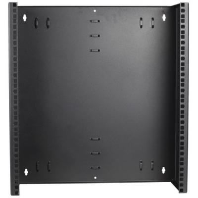 DS-IT DS-WMB12-S Stellingen/racks