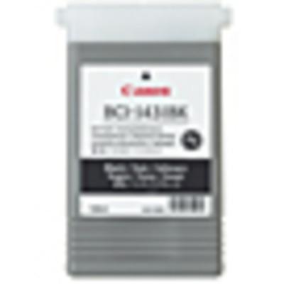 Canon 8963A001 inktcartridges