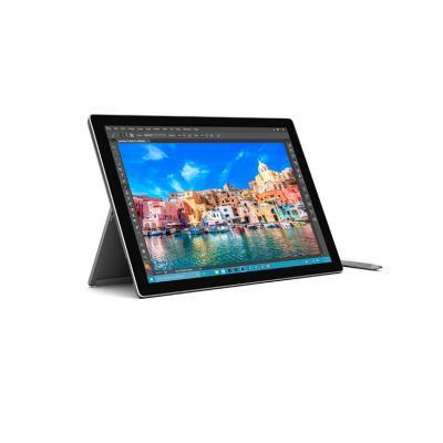 Microsoft SU3-00005 tablet