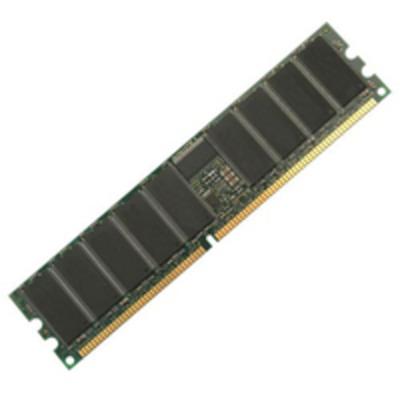 Cisco MEM8XX-256U768D= Netwerkapparatuurgeheugen