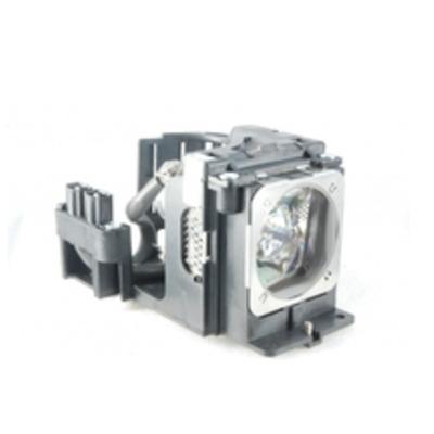 CoreParts ML12584 beamerlampen