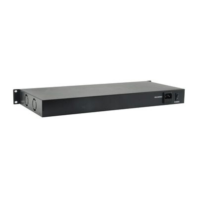 LevelOne GEP-2622W150 netwerk-switches