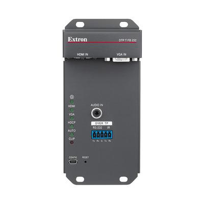 Extron 60-1136-01 mediaspelers