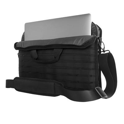 Urban Armor Gear 982610114040 laptoptassen
