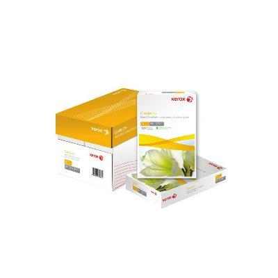 Xerox 003R98849 papier
