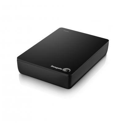 Seagate STDA4000200 externe harde schijf