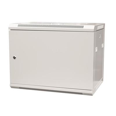Garbot W02-6409MW Stellingen/racks
