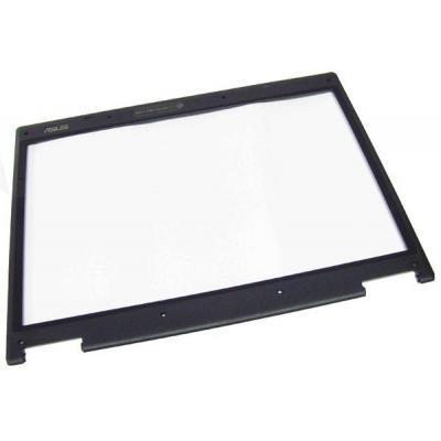 ASUS 13GND91AP051-1 laptop accessoire
