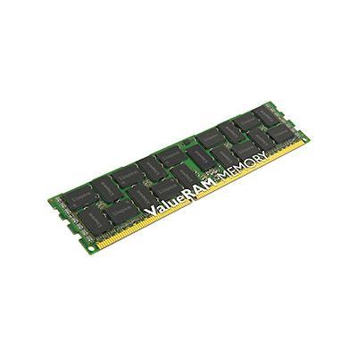 Kingston Technology KVR16R11D8K4/32 RAM-geheugen