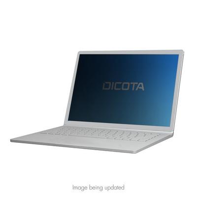 Dicota D70312 schermfilters