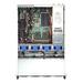 Chenbro Micom RM31616M2-E netwerkchassis