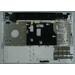 ASUS 13GNWFHAP011-1 laptop accessoire
