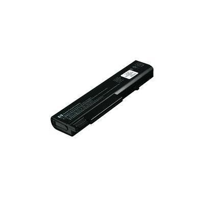 2-Power ALT0623A batterij