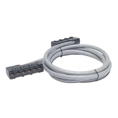APC DDCC5E-063 UTP-kabels