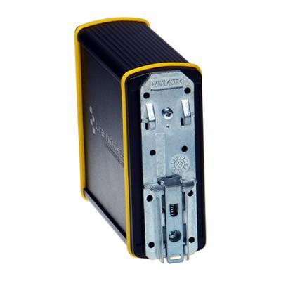 Brainboxes SW-608 switch