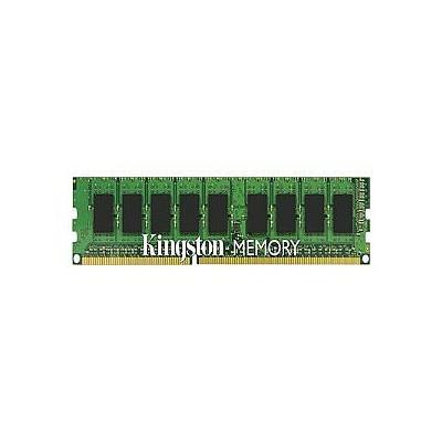 Kingston Technology KTM-SX316E/8G RAM-geheugen