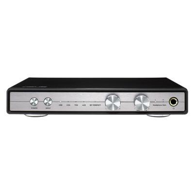 ASUS 90YB007B-M0UC10 koptelefoon versterker
