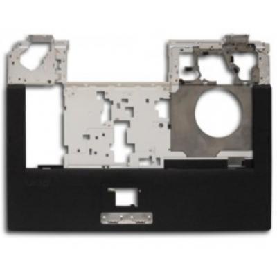 Sony X21786362 notebook reserve-onderdeel