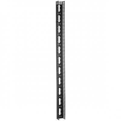 Black Box RMT403A-R2 rack toebehoren