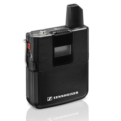 Sennheiser 505851 Draadloze microfoonsystemen